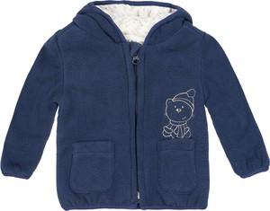 Odzież niemowlęca Kanz dla chłopców