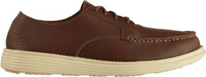 Skechers Staus Lerado Shoes Mens