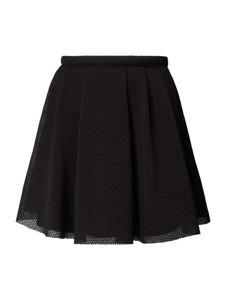 Czarna spódnica Review mini