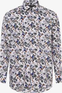 Koszula Finshley & Harding w młodzieżowym stylu