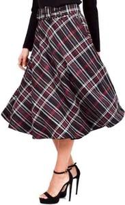 Spódnica Pepe Jeans w stylu klasycznym