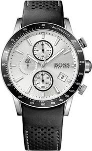 Hugo Boss Rafale HB1513403 44 mm