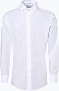 Koszula Andrew James New York z długim rękawem