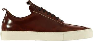 Firetrap Carlyle Mens Trainers