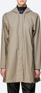 Płaszcz Rains