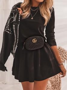 Sukienka SELFIEROOM mini