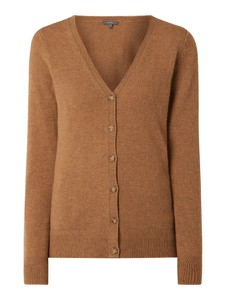 Sweter Montego