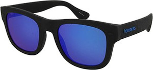 Havaianas PARATY/M O9N Z0 Okulary przeciwsłoneczne męskie