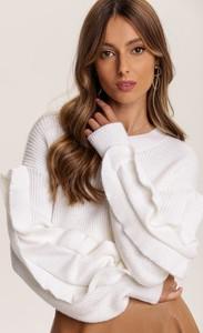 Sweter Renee