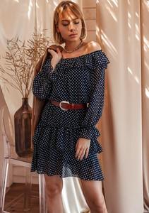 Sukienka Latika