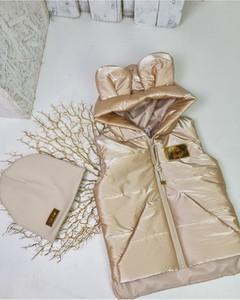 Odzież niemowlęca Petit Boutique - Moda Dziecięca