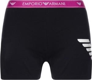 Spodenki Emporio Armani