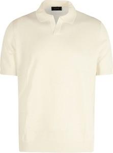 T-shirt Nome z krótkim rękawem w stylu casual