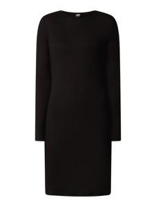 Sukienka Urban Classics z długim rękawem mini