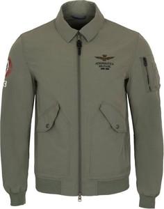 Kurtka Aeronautica Militare