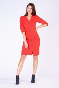 Sukienka butik-choice.pl mini