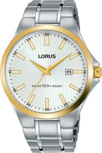 Lorus Classic RH988KX9