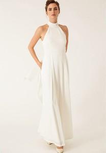 Sukienka Ivy & Oak bez rękawów