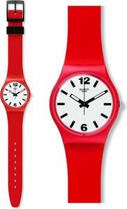 Zegarek damski Swatch GR162