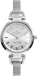 Zegarek damski Gino Rossi OSHI 3652B-3C1