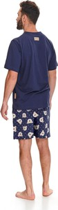 Piżama Doctor Nap