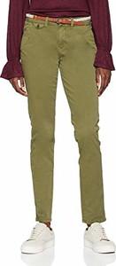 Spodnie amazon.de w stylu casual