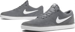 Buty Nike Sb check solar > 843895-005