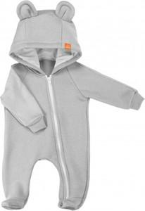 Odzież niemowlęca Benni dla chłopców