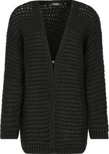 Sweter Mytwin Twinset z wełny w stylu casual