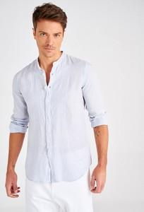 Koszula Trendyol