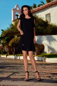 a3f962557a klasyczne sukienki na lato - stylowo i modnie z Allani