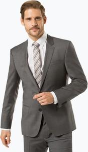 077807711a3c6 garnitur hugo boss - stylowo i modnie z Allani