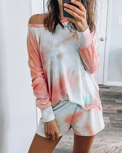 Piżama Kendallme