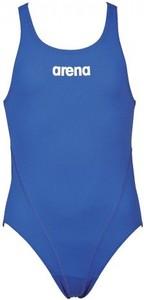 Niebieski strój kąpielowy Arena