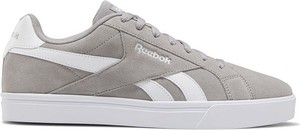 Reebok Fitness Buty Royal Complete Low 3.0 Reebok (powder grey/white)