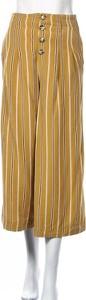 Spodnie Zara Trafaluc