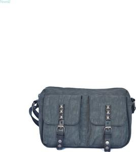 ed14f52e02c87 rockowe torebki - stylowo i modnie z Allani