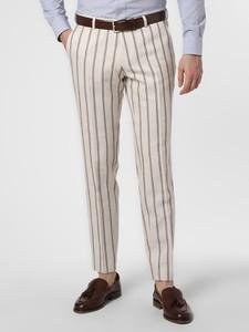 Spodnie CG - Club of Gents