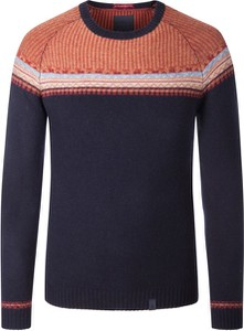 Sweter Colours & Sons