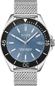 Hugo Boss Ocean Edition HB1513561 42 mm