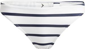Strój kąpielowy Outhorn w stylu casual
