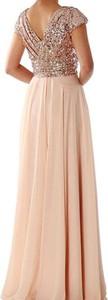 Sukienka Kendallme trapezowa z krótkim rękawem