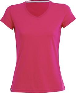T-shirt Softwr