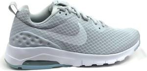 Niebieskie buty sportowe ctxsport z płaską podeszwą sznurowane