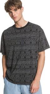 T-shirt Maravilla Boutique z krótkim rękawem