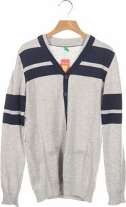 Sweter United Colors Of Benetton
