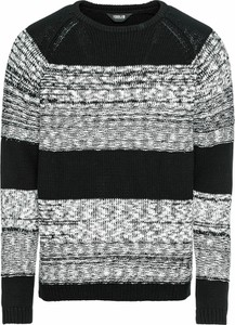 Sweter Solid