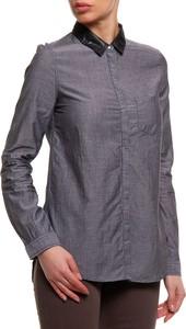 Koszula Tommy Hilfiger (wszystkie Linie) z bawełny