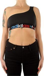 Biustonosz Adidas