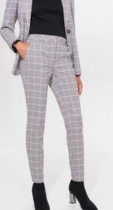 Spodnie Mohito